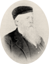 Thomas William Deacon.  First established the Riverhead in1857 after arriving in New Zealand with the Royal Navy.