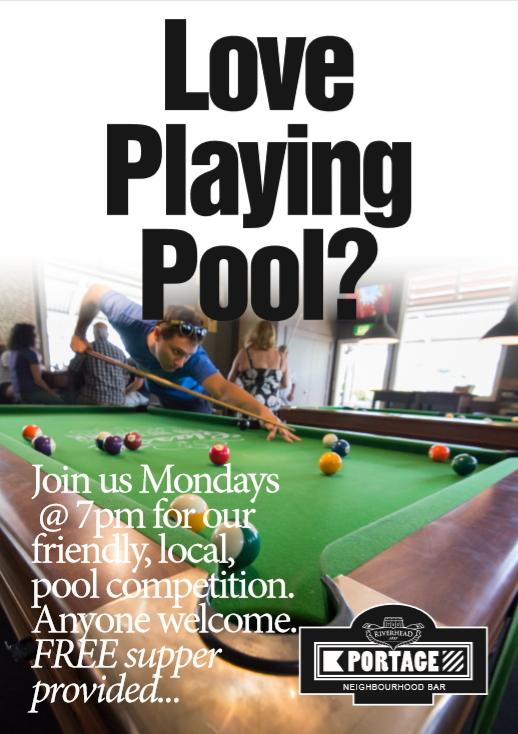 pool ritual.jpg