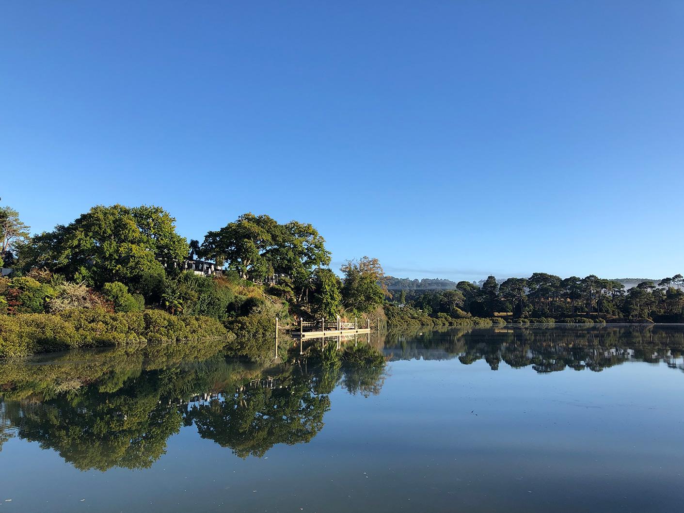 Riv Dock.jpg