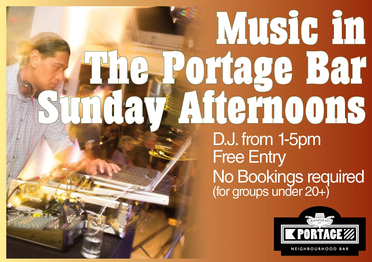 Sunday DJ Portage Bar 2019 (1).jpg