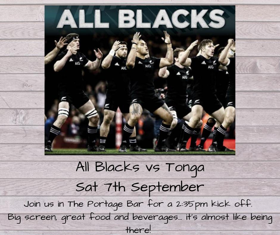 all blacks vs tonga september.png