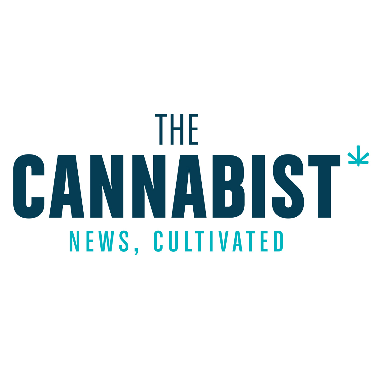 the cannabist.png