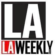 la weekly.jpeg