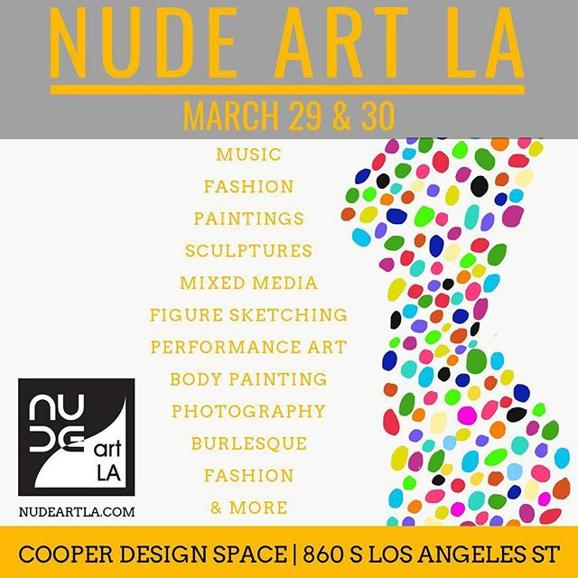 @PopCultivate is going to be @nudeartla doing some fun foods and apps! Come by to check it out.