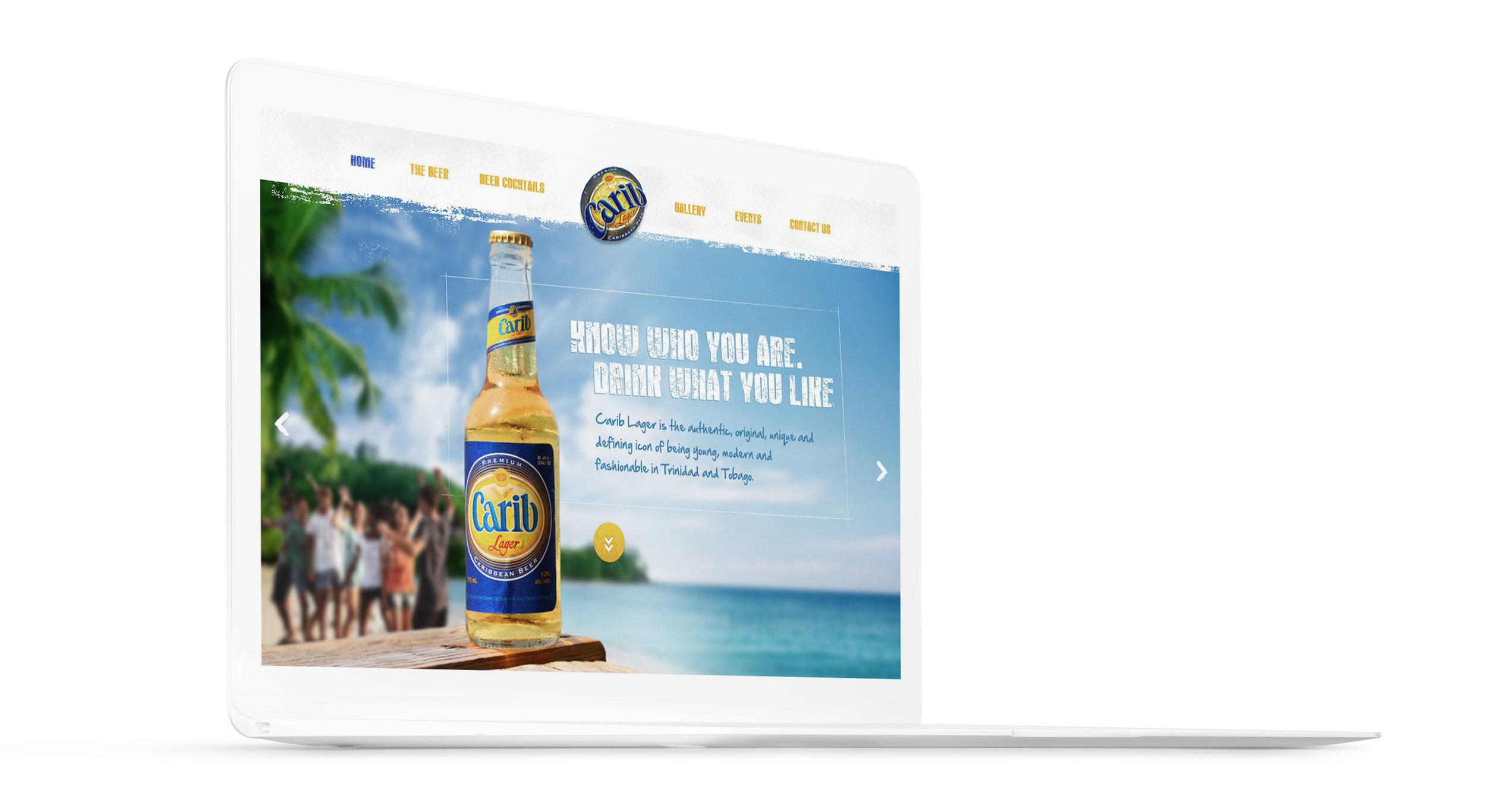 carib_lifestyle.jpg