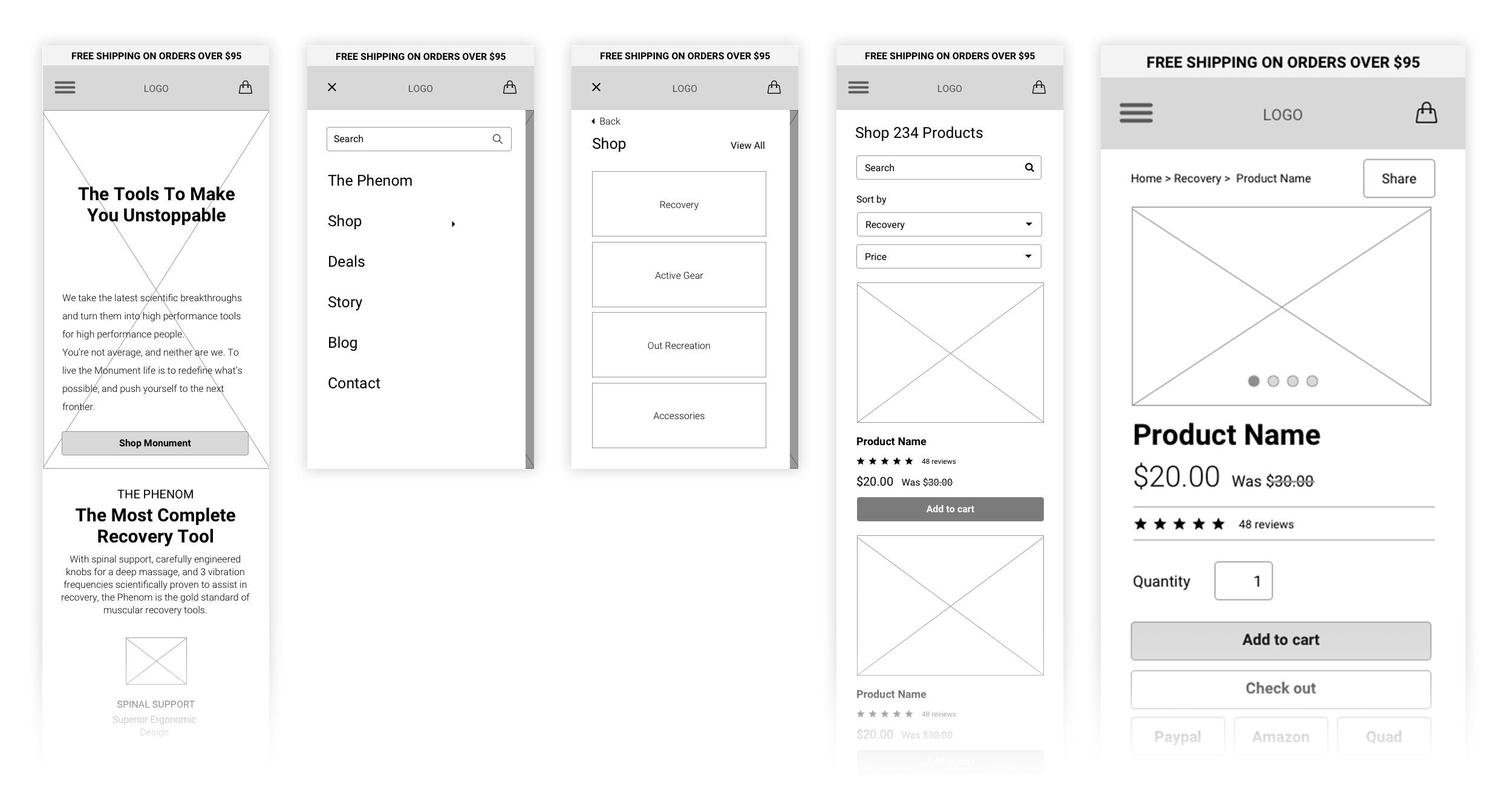 Wireframes_Mobile.jpg