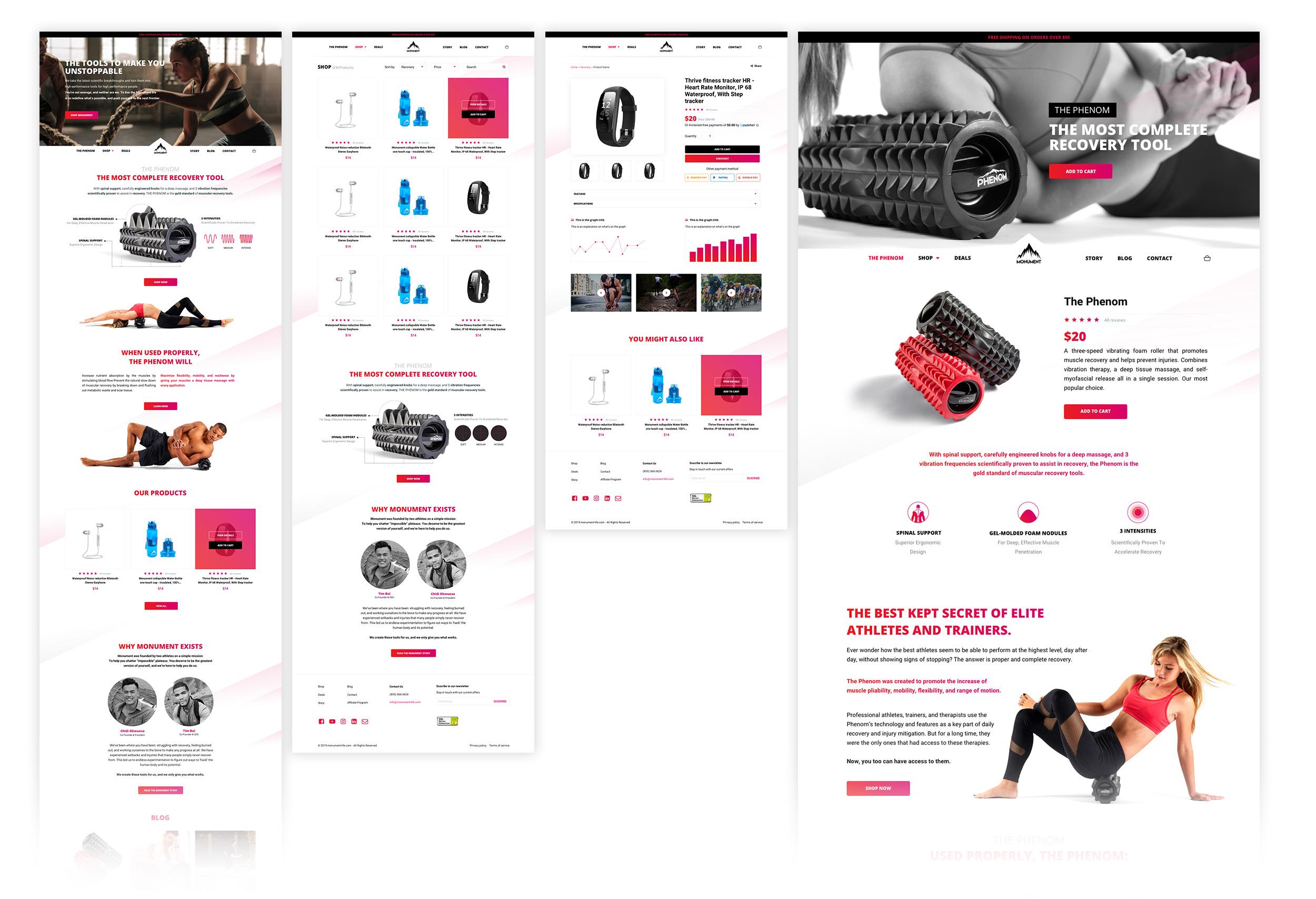Final_Design_desktop.jpg