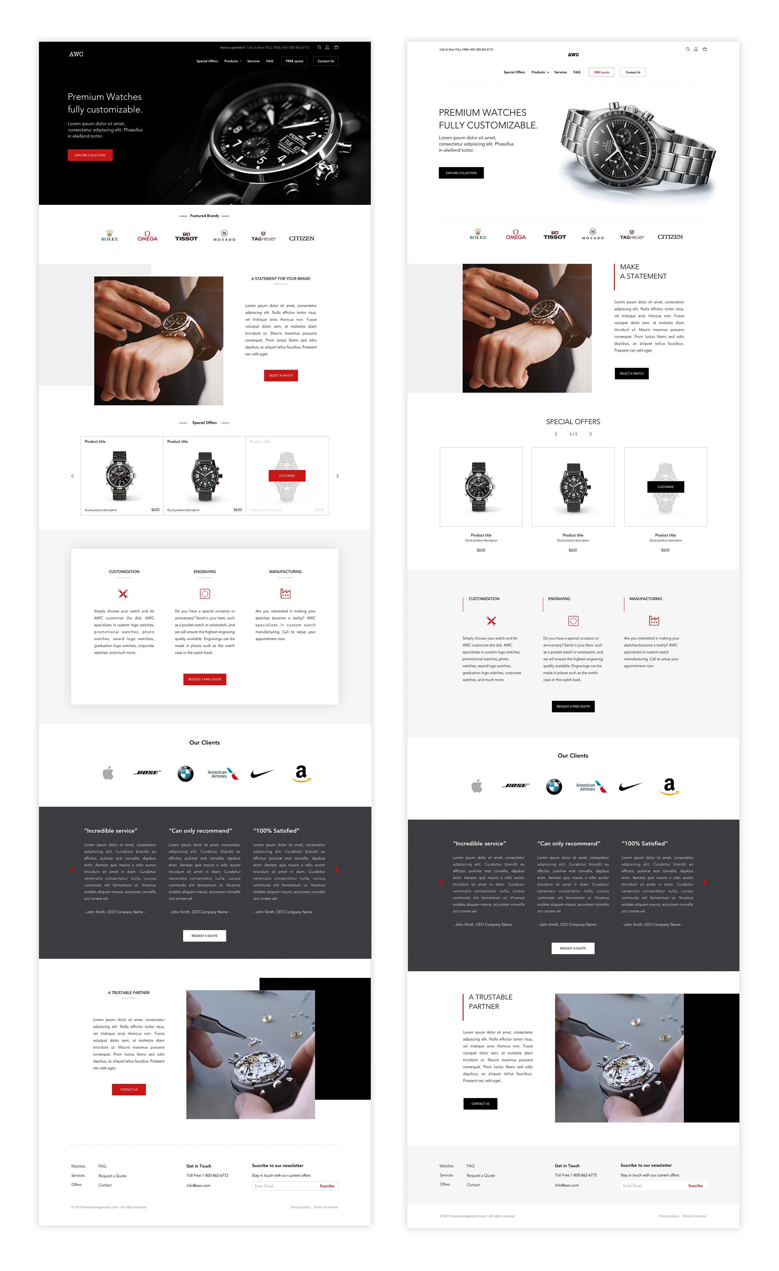 Design_direction.jpg