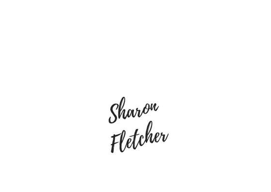 Sharon Fletcher.png
