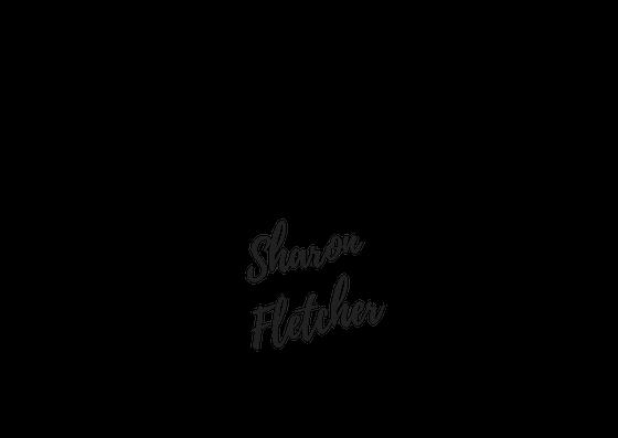 Sharon Fletcher.png