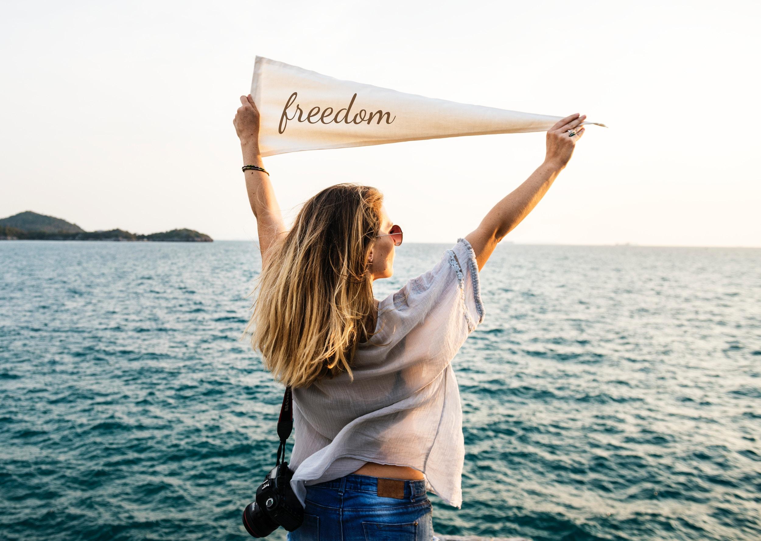 freedom flag.jpg
