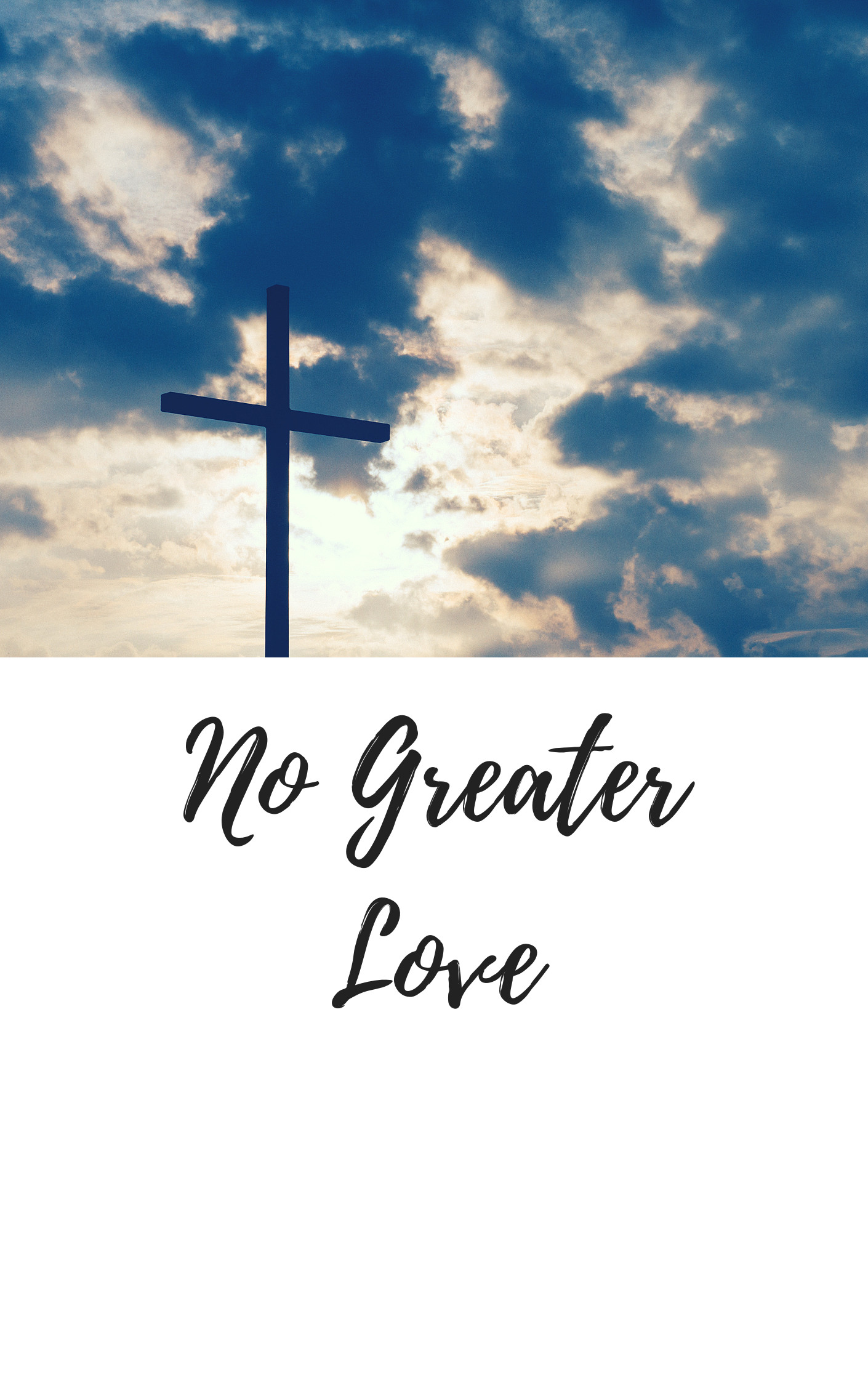 No Greater Love.png