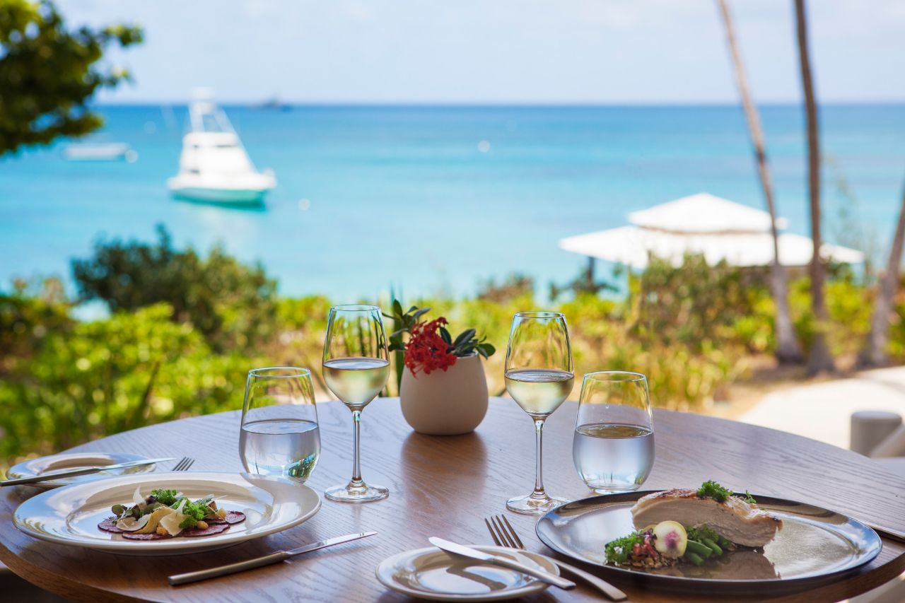 Lizard_Island_Restaurant_Food.jpeg