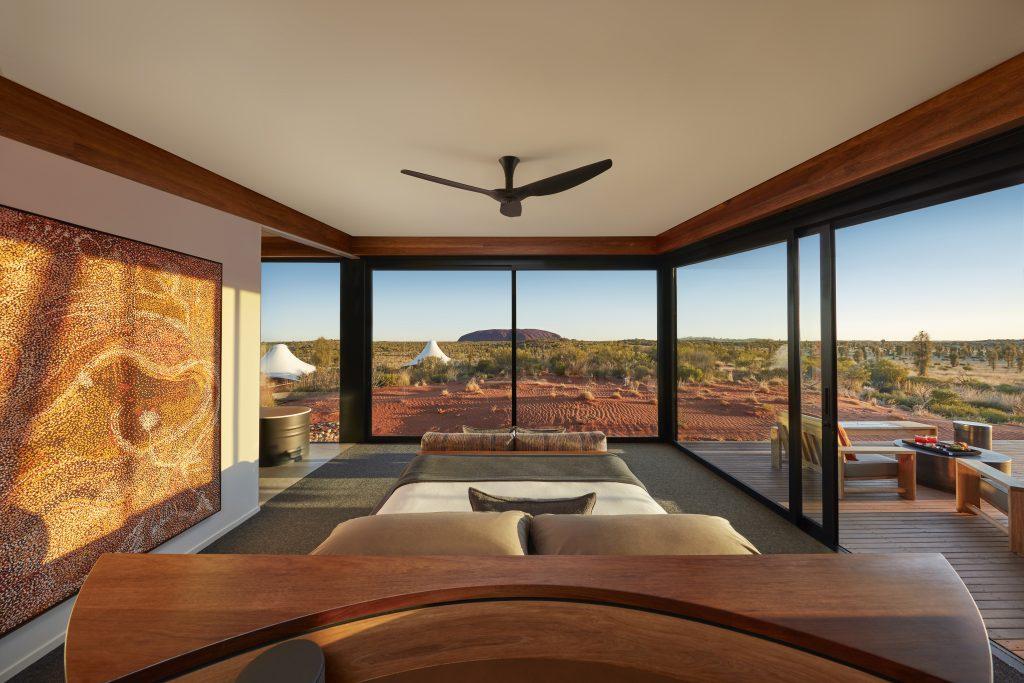 Dune-Pavilion-Bedroom-Hero-1-1024x683.jpg