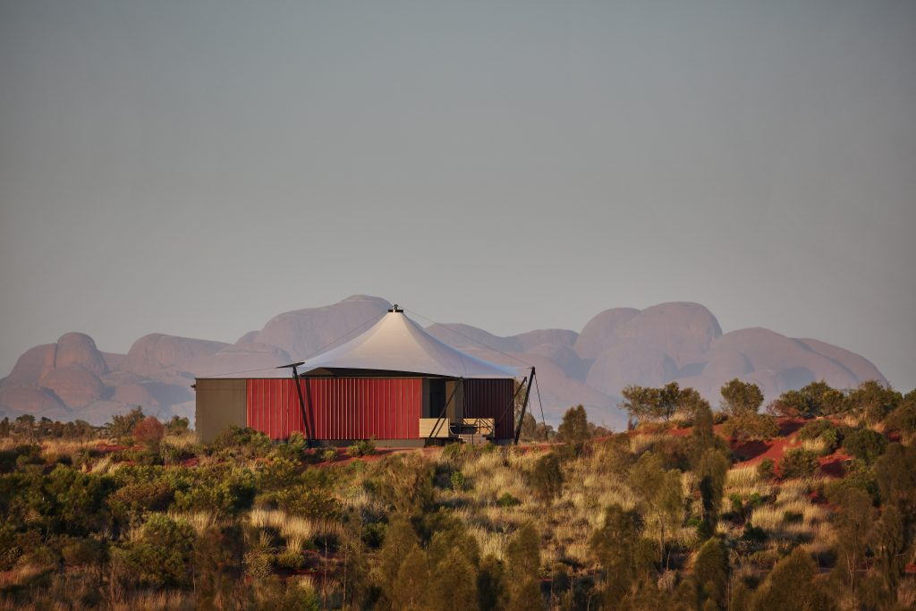 Dune-Pavilion-Exterior-1024x683.jpg