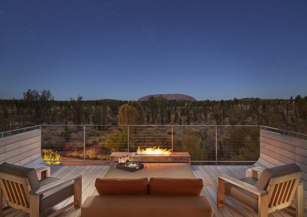 Luxury-Tent-Balcony-1024x724.jpg