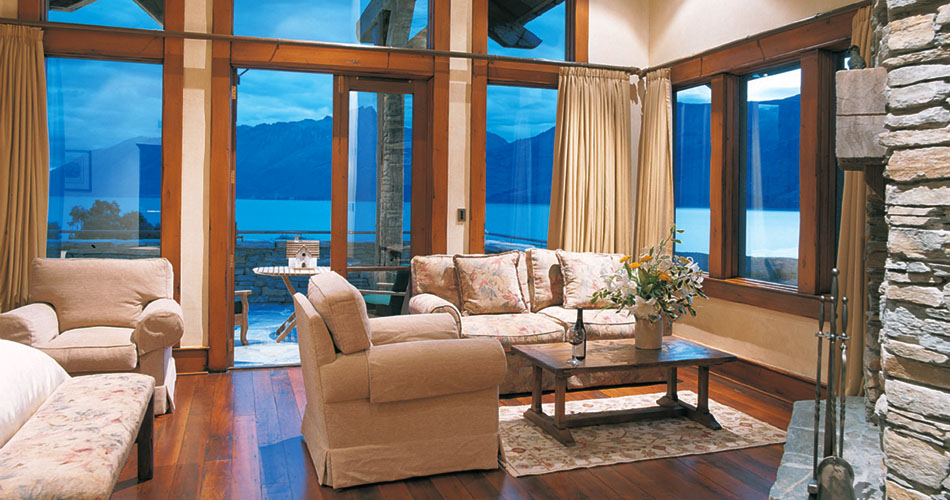 Blanket-Bay-Lodge-Suite.jpg