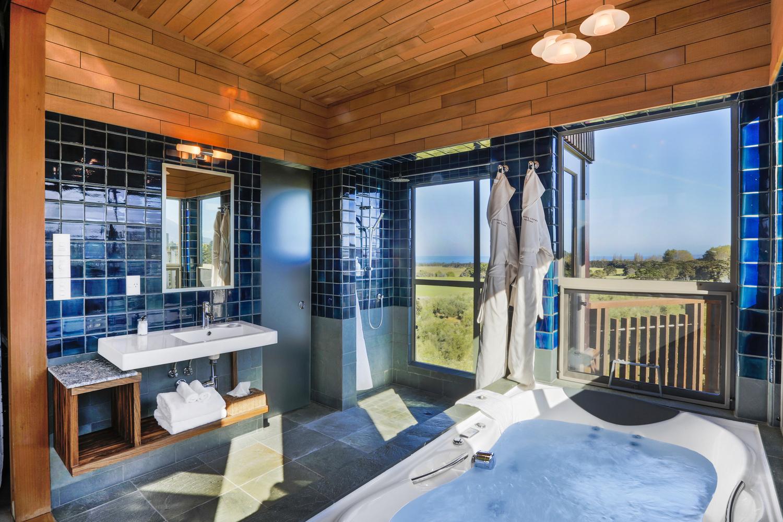 Hapuku treehouse bathroom.jpg