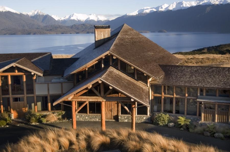 Fiordland Lodge aerial-rsz2.jpg