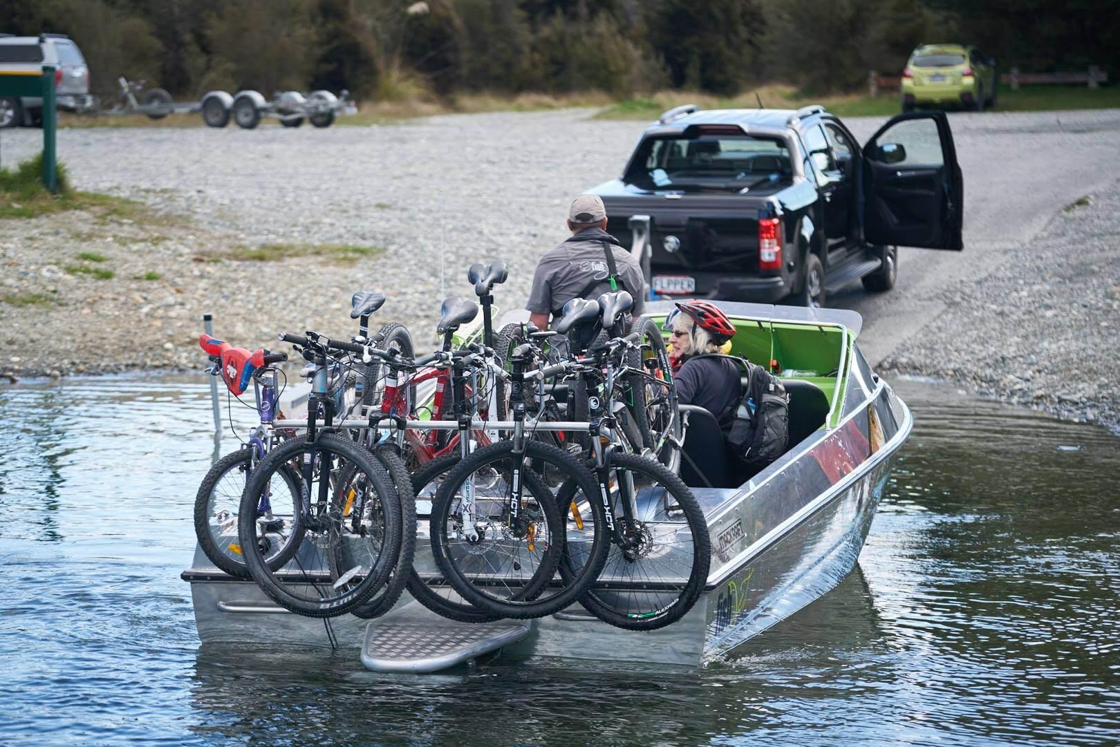 Fiordland-lodge-boat-bikes.jpg