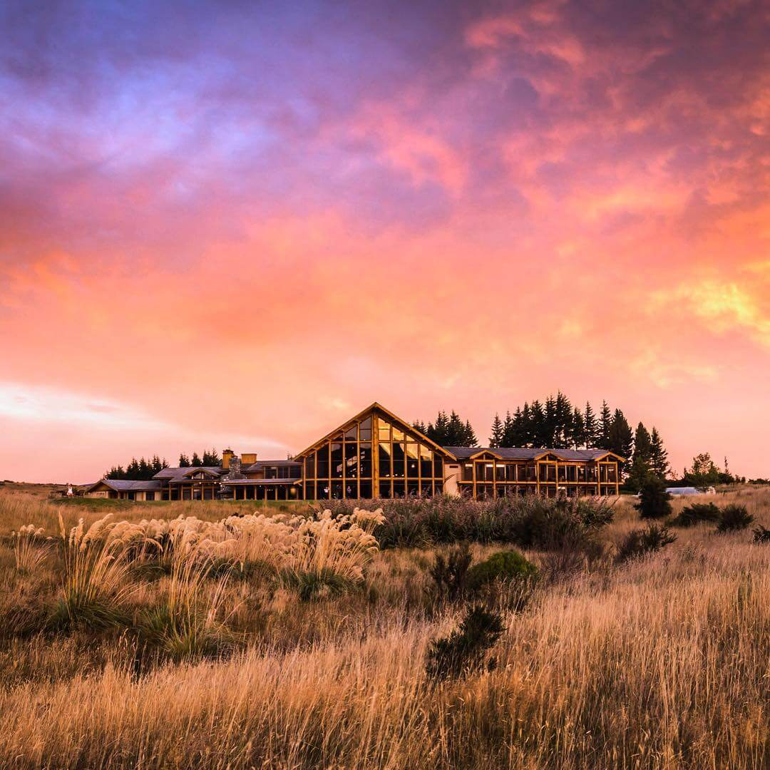 Fiordland-lodge-sunset.jpg