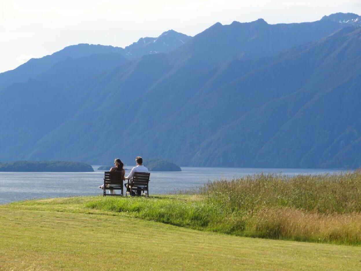 Fiordland-lodge-view-seat.jpg