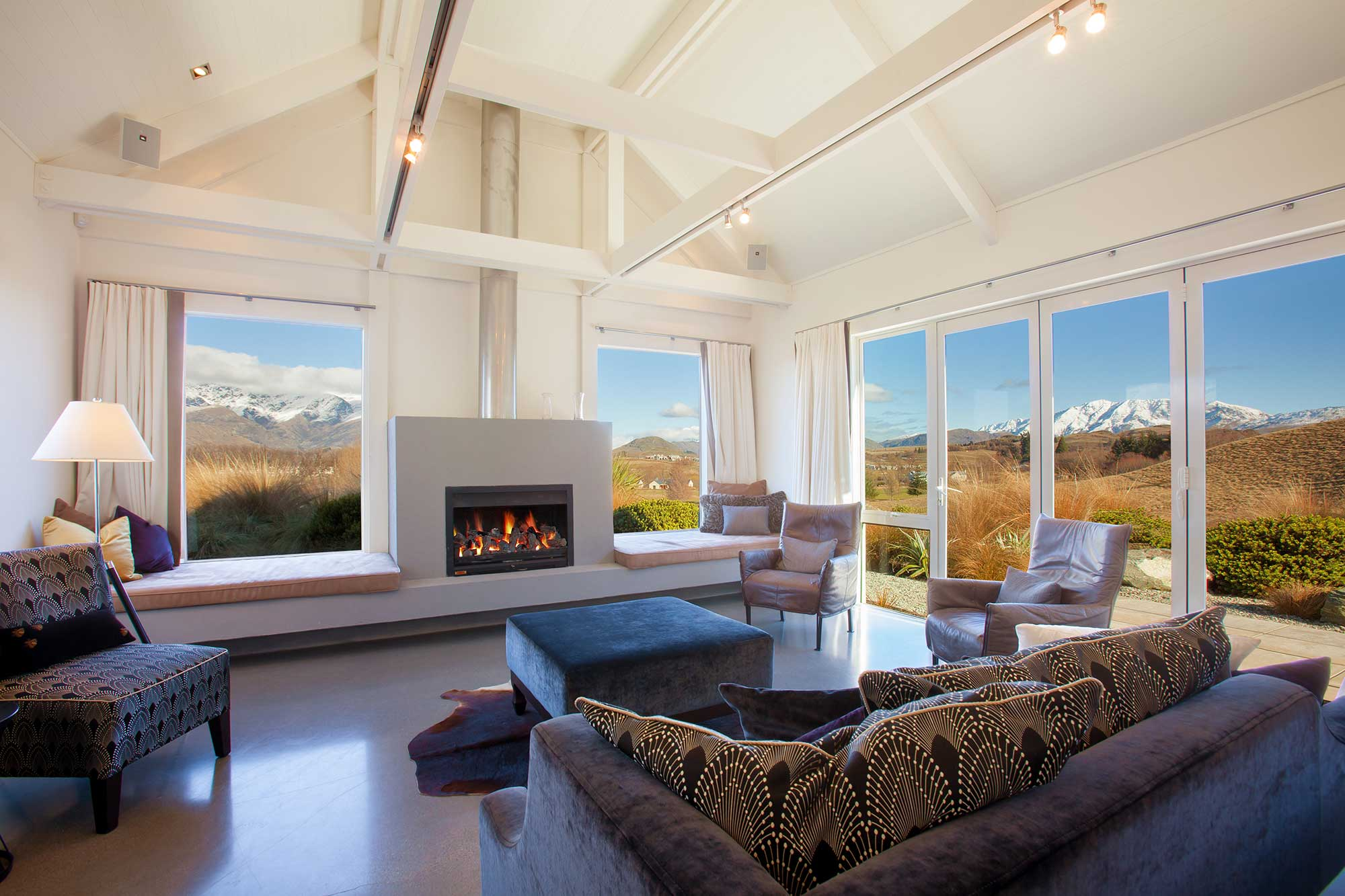 millbrook-resort-queenstown-accommodation-fairway-homes-pagegallery.jpg
