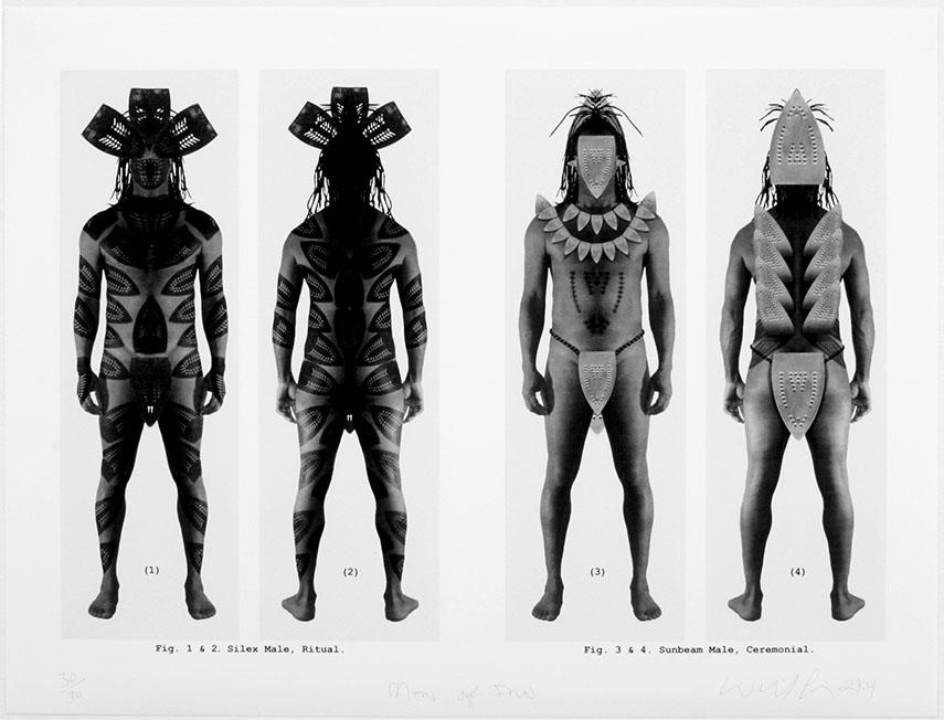 men of iron_2.jpg