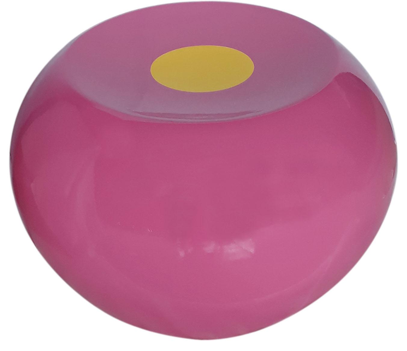 Stool-Pink & yellow.jpg