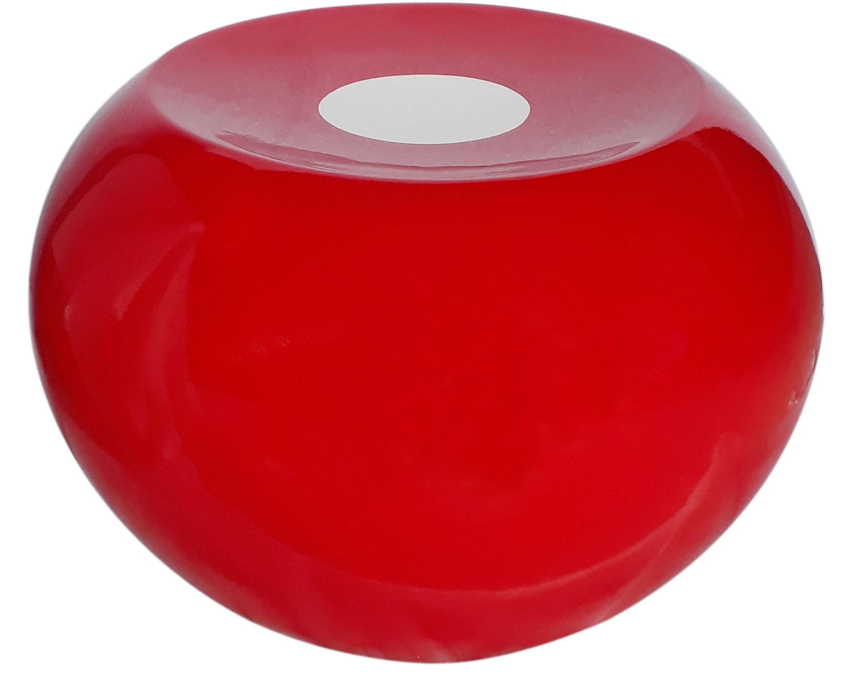 Stool-Red & white.jpg