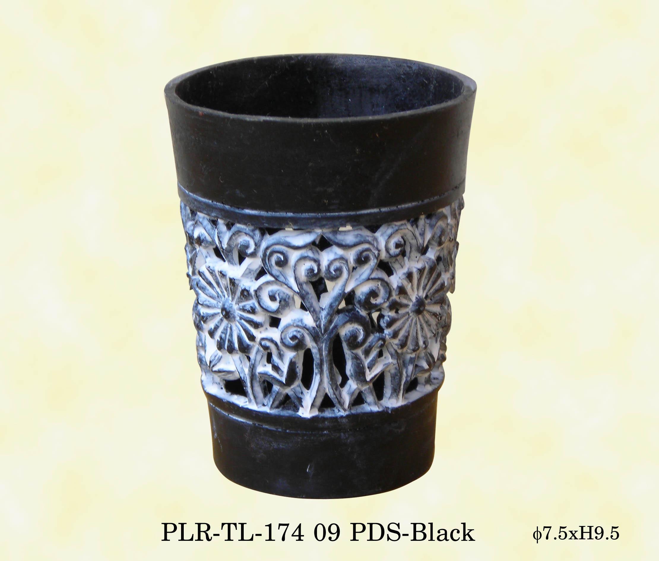 PLR-TL 174 09 PDS Black.jpg