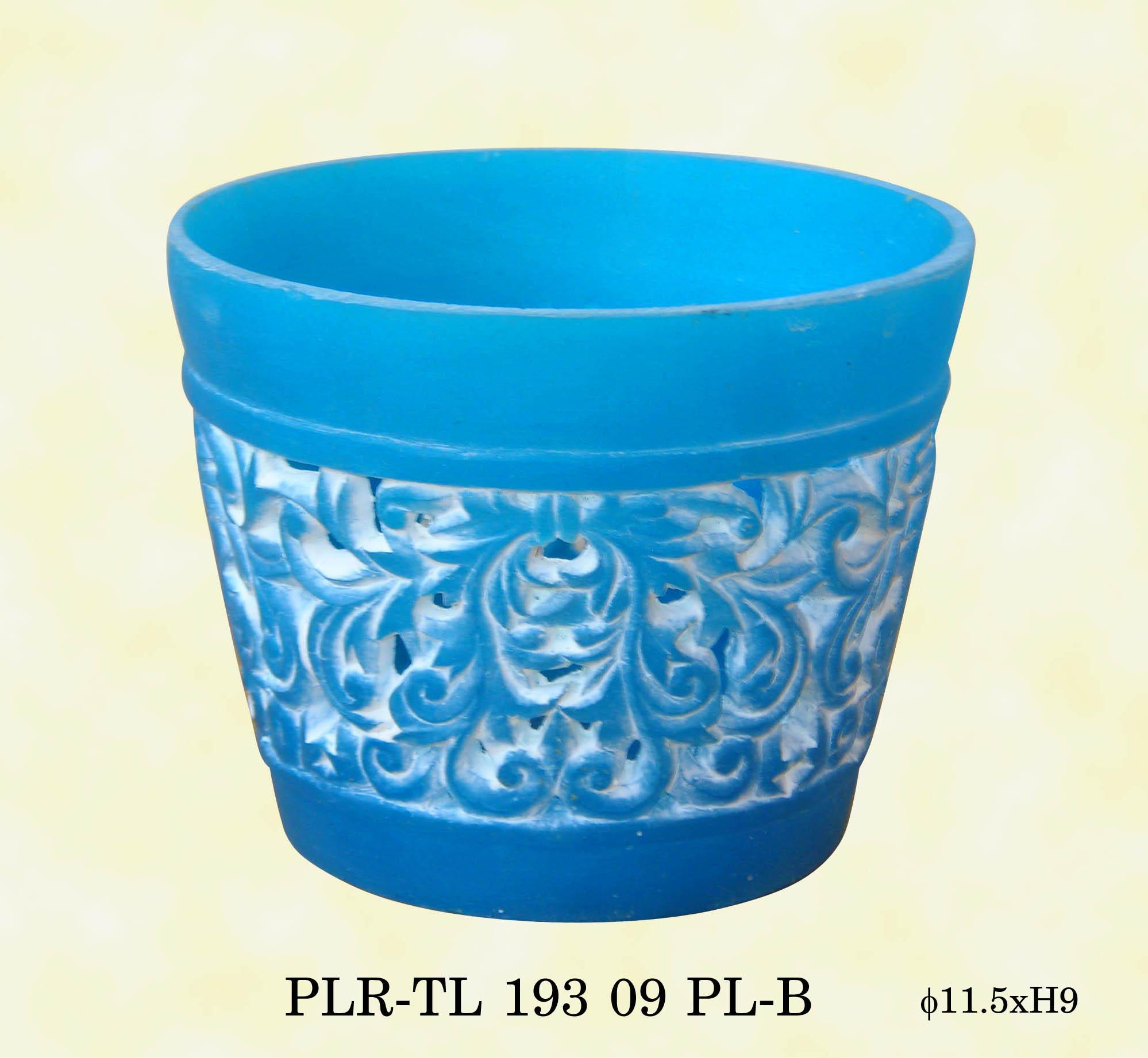 PLR-TL 193 09 PL Blue.jpg