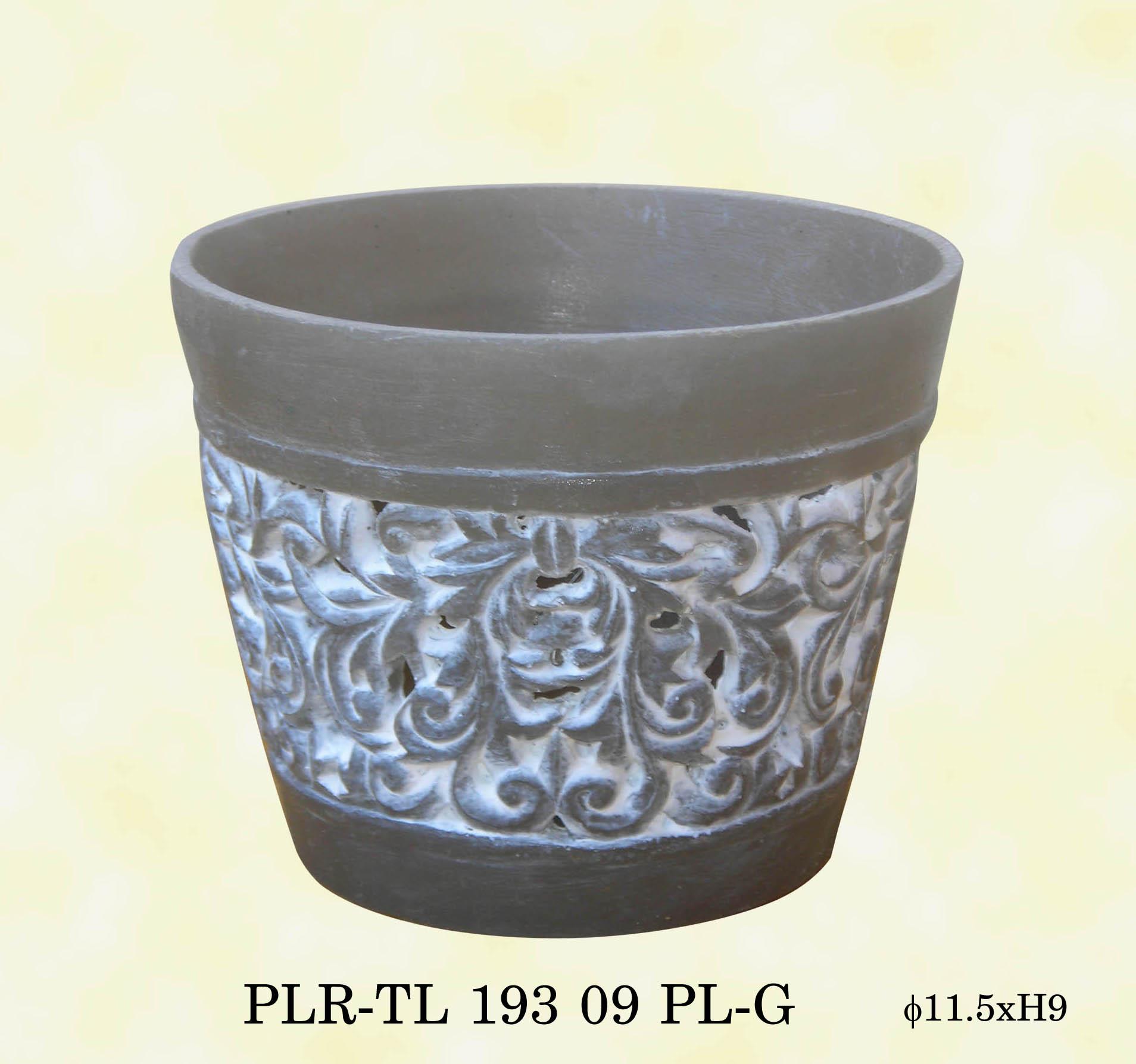 PLR-TL 193 09 PL Grey.jpg