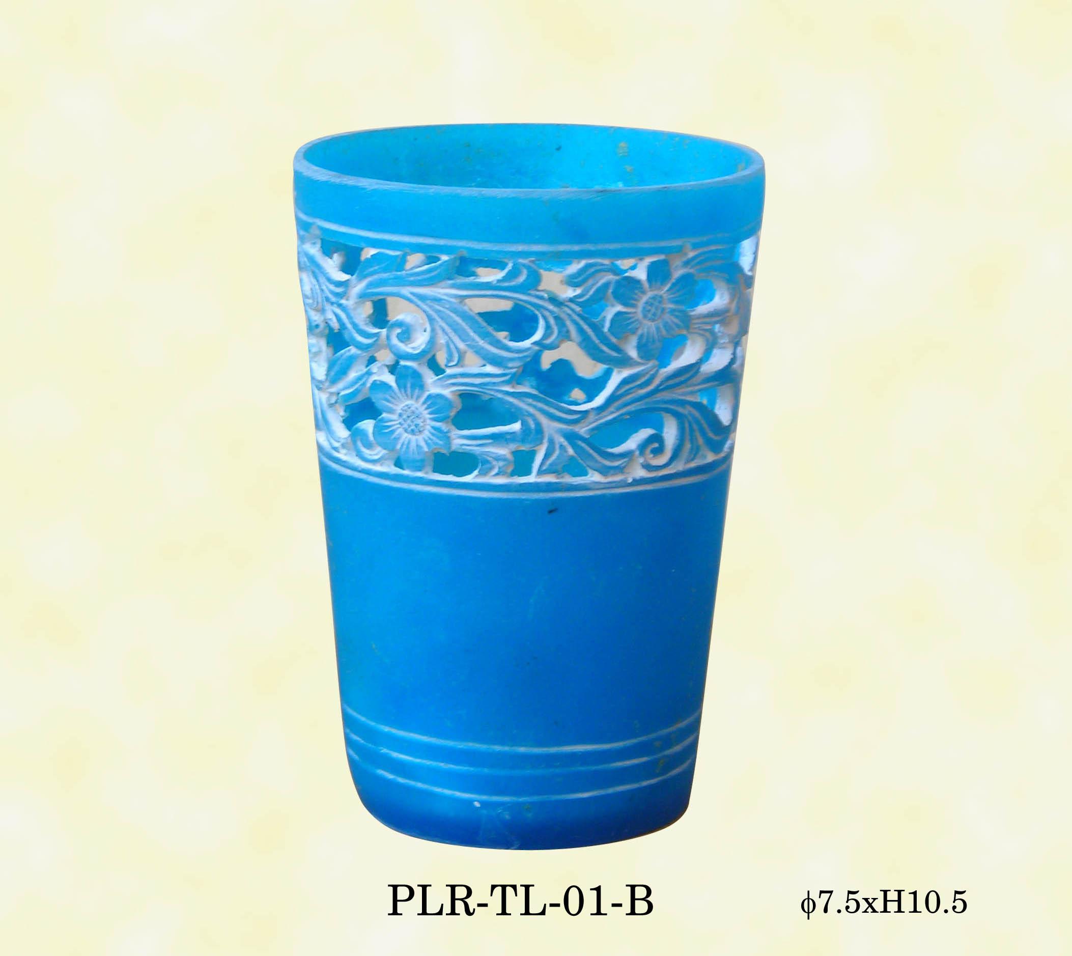 PLR-TL-01 Blue.jpg