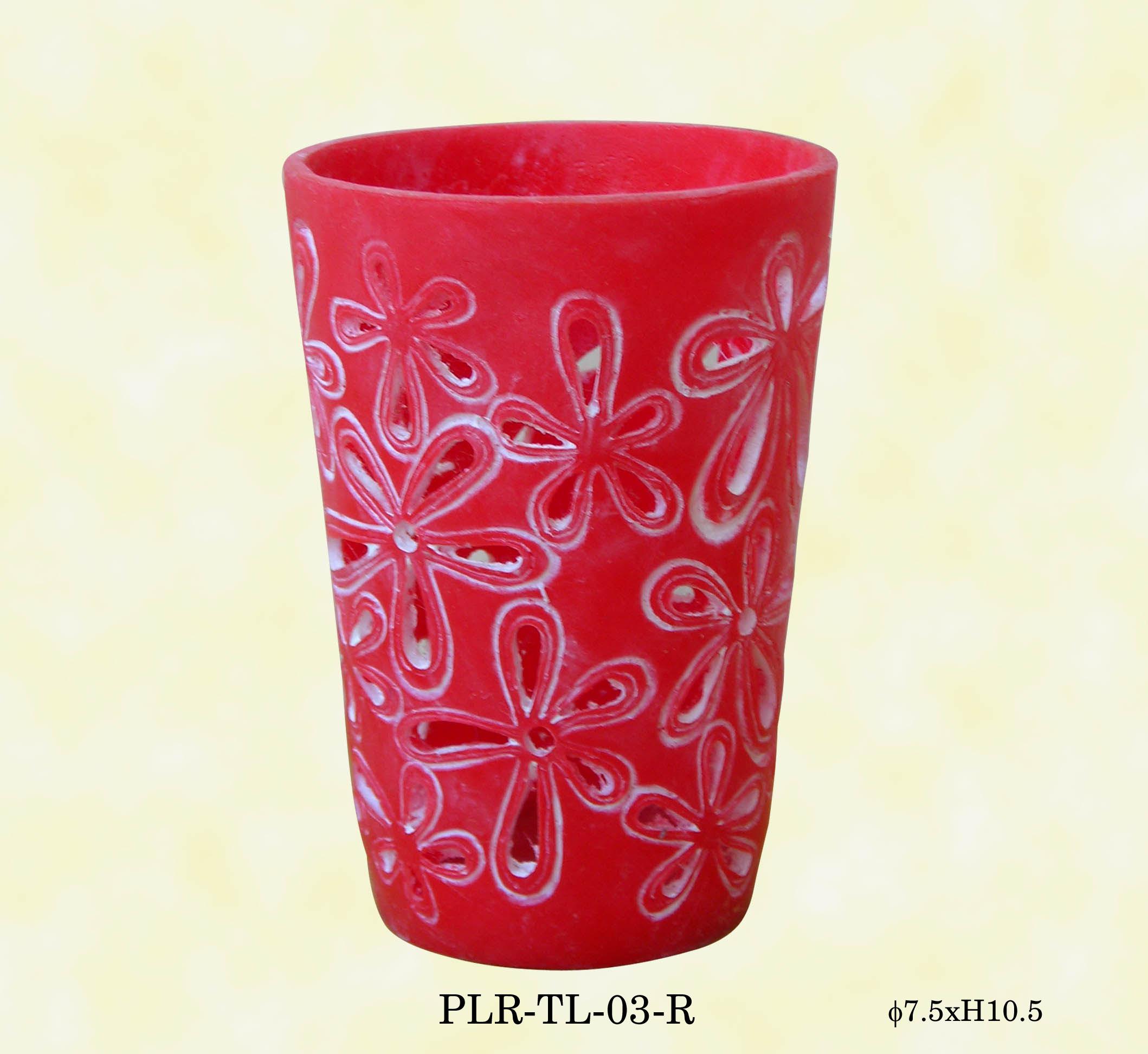 PLR-TL-03 Red.jpg