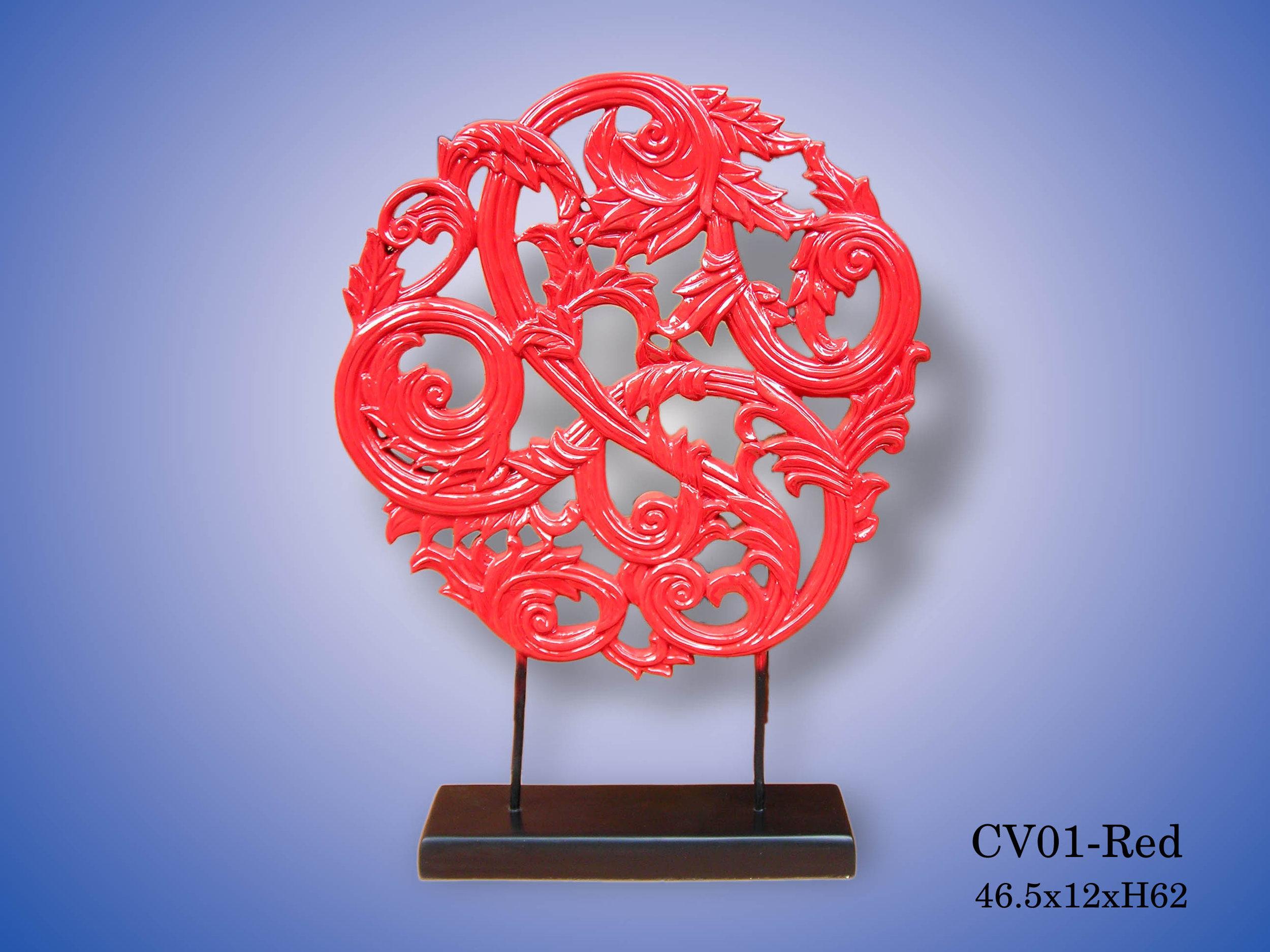 CV01-Red.jpg