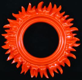 MI002-Orange.jpg