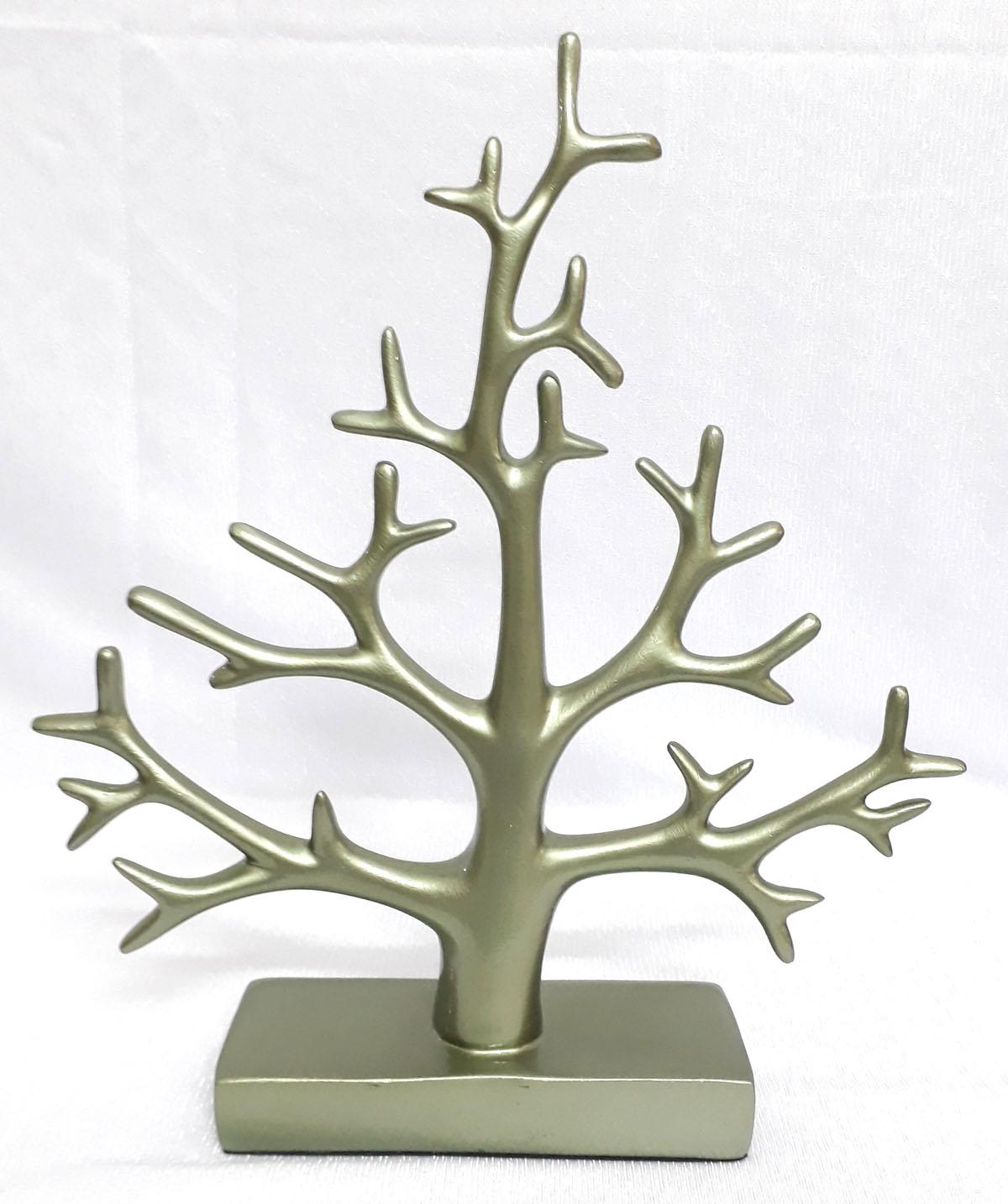 TR-02-Olive Silver.jpg