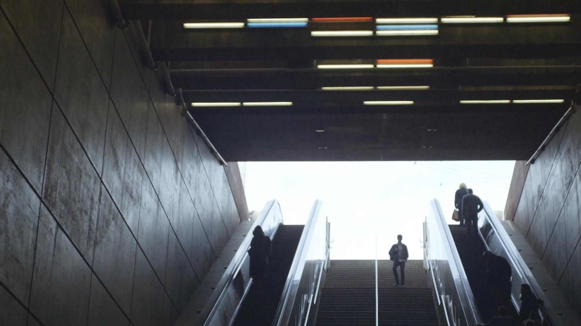 101+Future+Subway.png