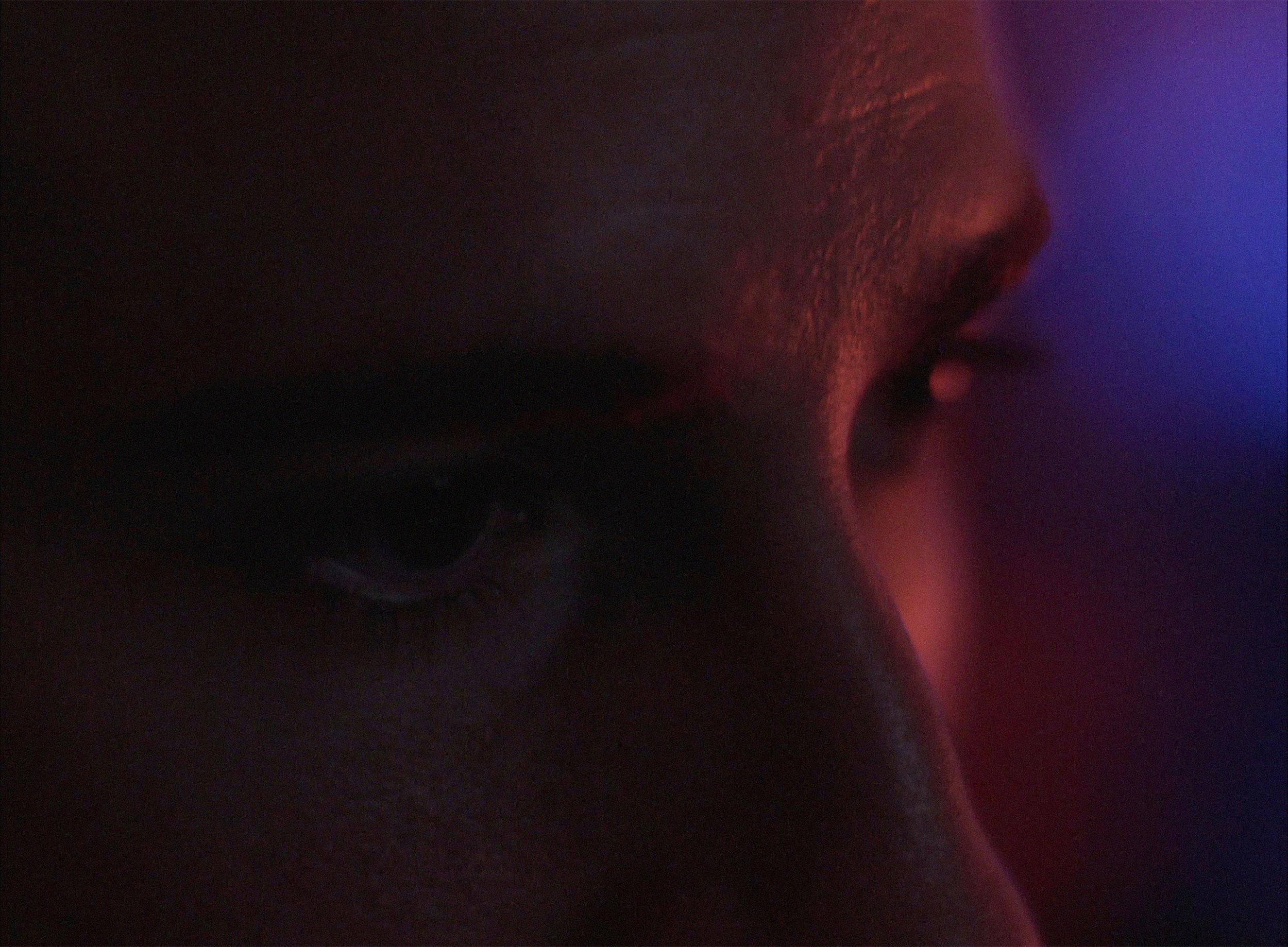 Karl Eyes.jpg