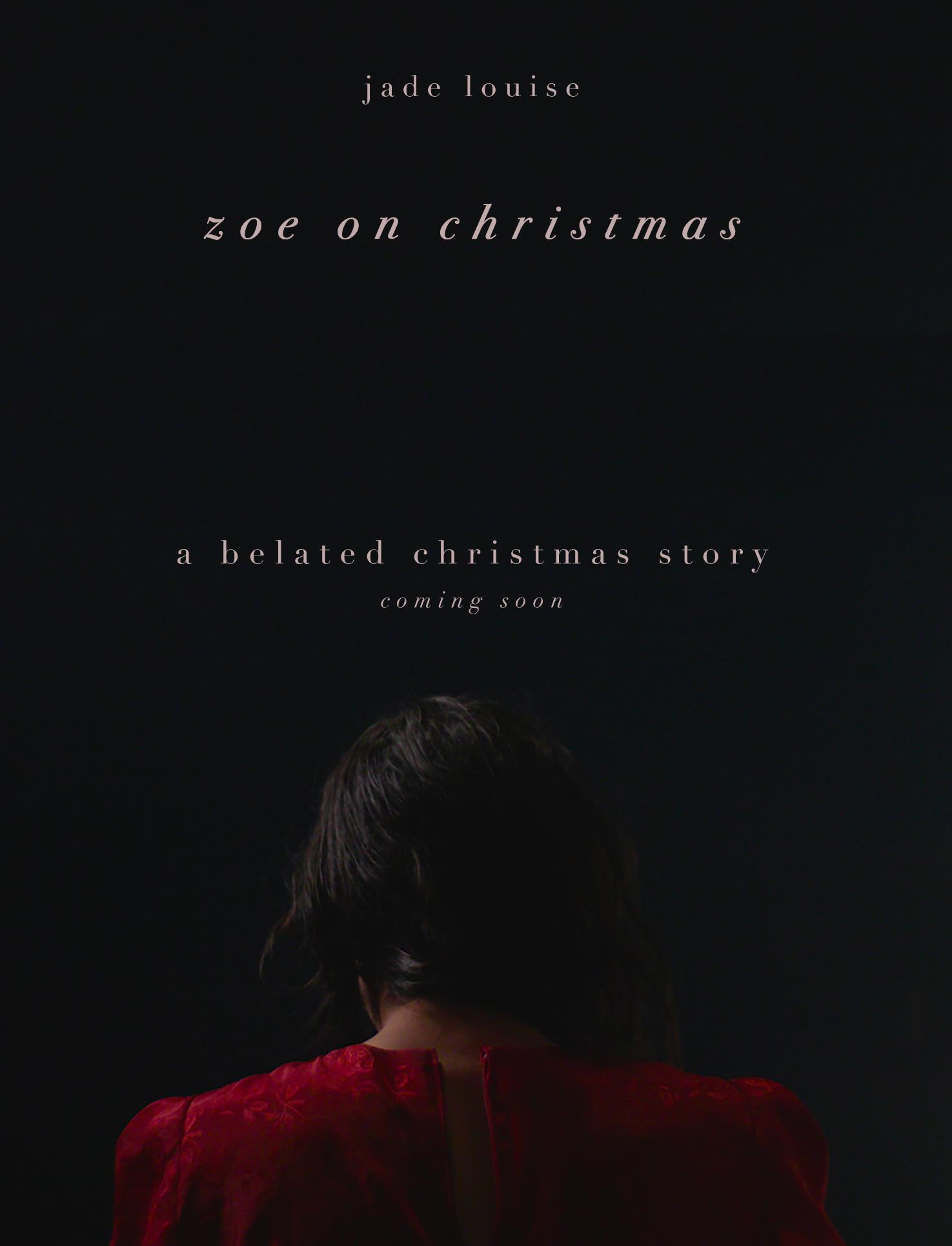 Zoe Teaser 2.jpg