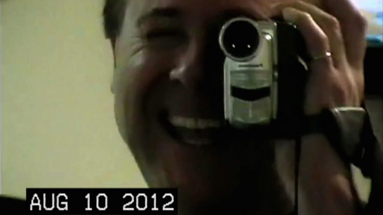 Adventures-Fake-Documentary-Age-Alternative-Facts-Dean-Fleoscher-Camp-Talkhouse-Film-783x440.jpg