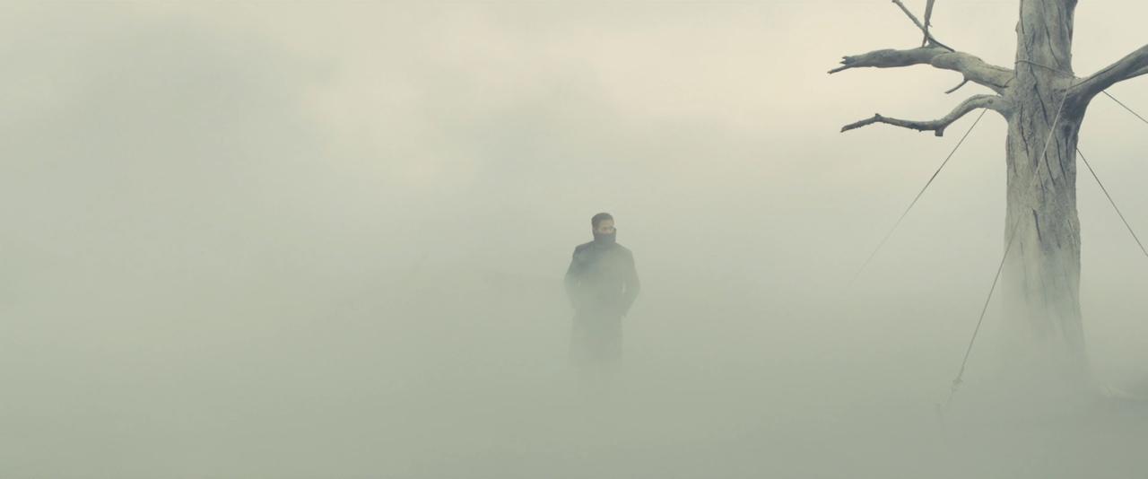 Blade Runner 2.png