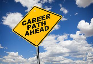 career_path.jpg