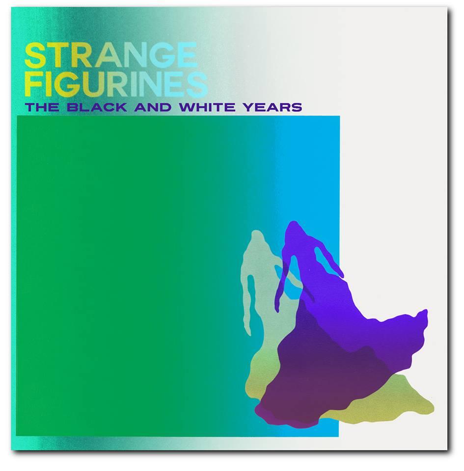 strangefigurinescover.jpg