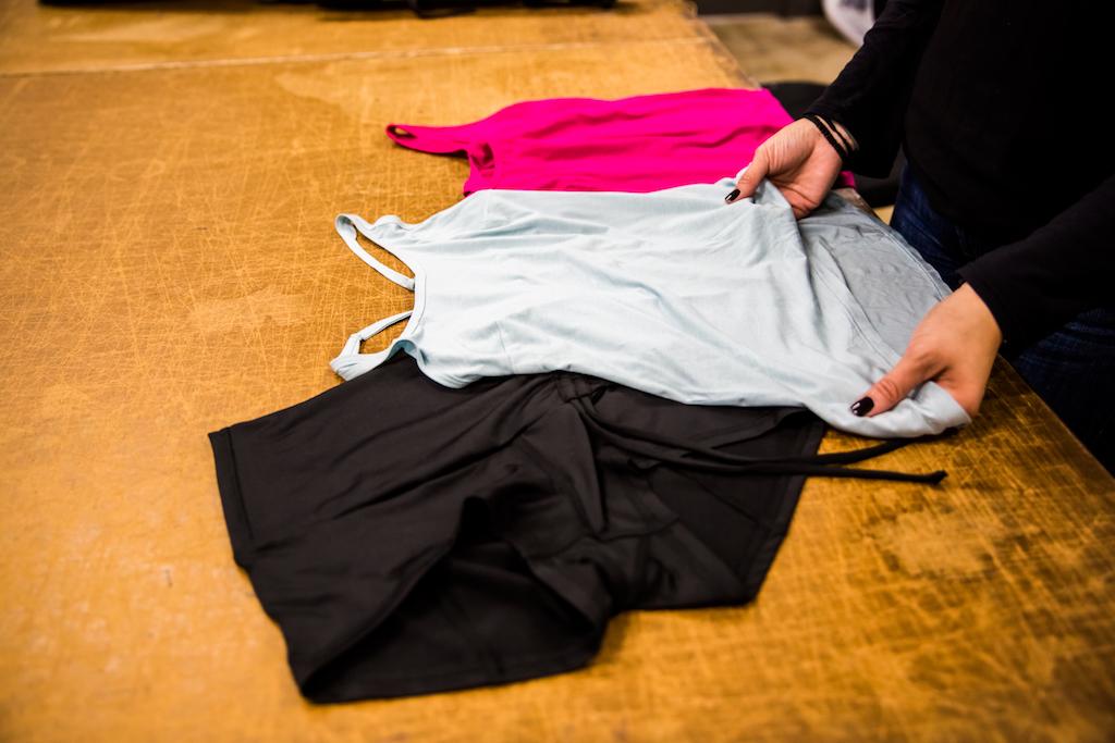 nubia natalie activewear -032.jpg