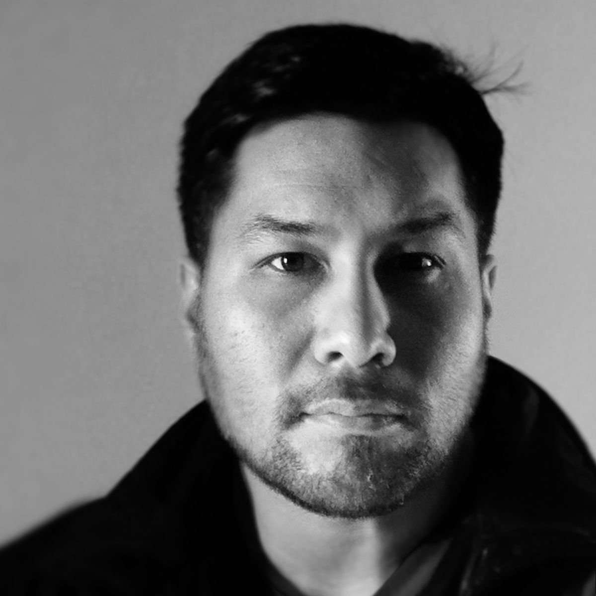 Eddy V. - The Digital & Tech Designer