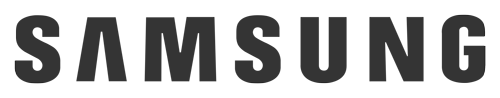 black-samsung-logo-png-21.png