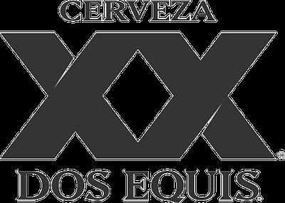 dosequis-logo.png