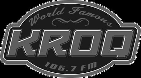 kroq-logo-AAC73CBA28-seeklogo.com.png